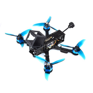 HX220 220mm FPV Quad