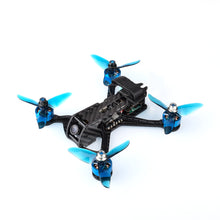 Load image into Gallery viewer, HX150 150mm FPV Quad