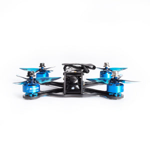 HX150 150mm FPV Quad