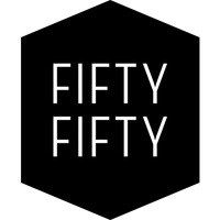 fiftyfifty shop