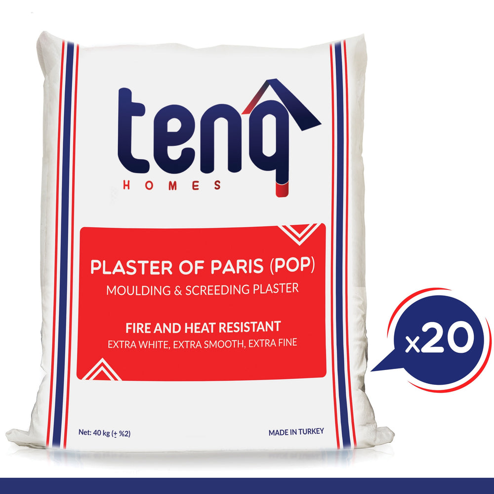 Tenq Pop Bundle
