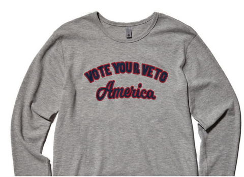 soundoff.clothing.thermal.longsleeve.fall.winter.vote.election