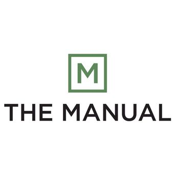 themanual.soundoff.vote.november.election.statement.clothing.mens.womens.tees.hoodies.accesories