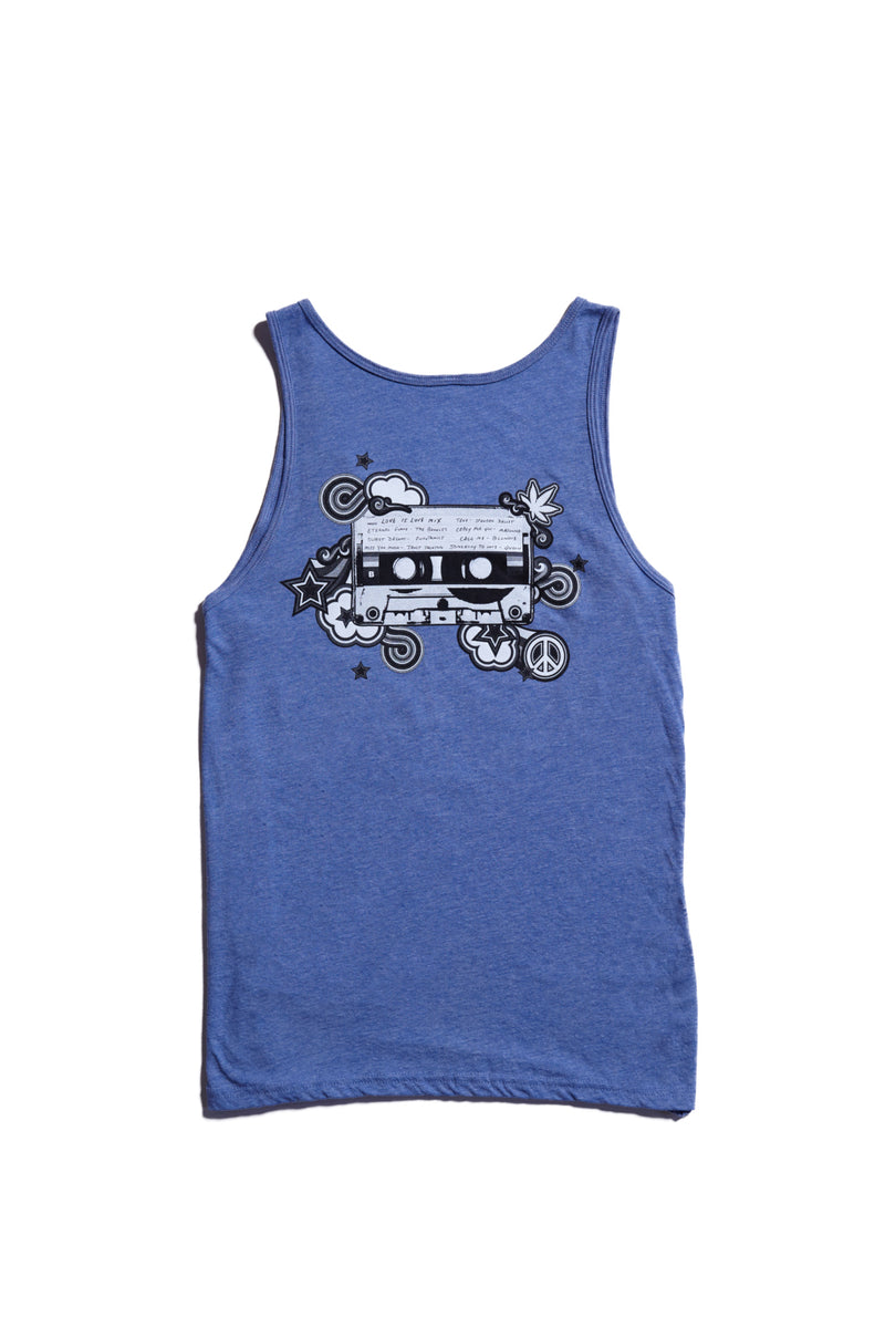 soundoff.love.is.love.mix.tank.top.mens.basic.graphic.tank.