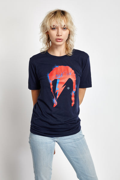 STARDUST ICON T-SHIRT
