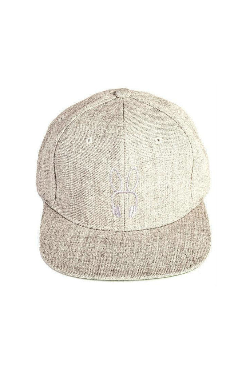 the illusionist idol snapback hat