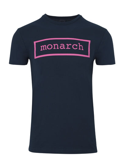 the monarch duo t-shirt
