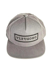 SOUNDOFF.THE.VIRTUOSO.SOUNDBOX.SNAPBACK.HAT.