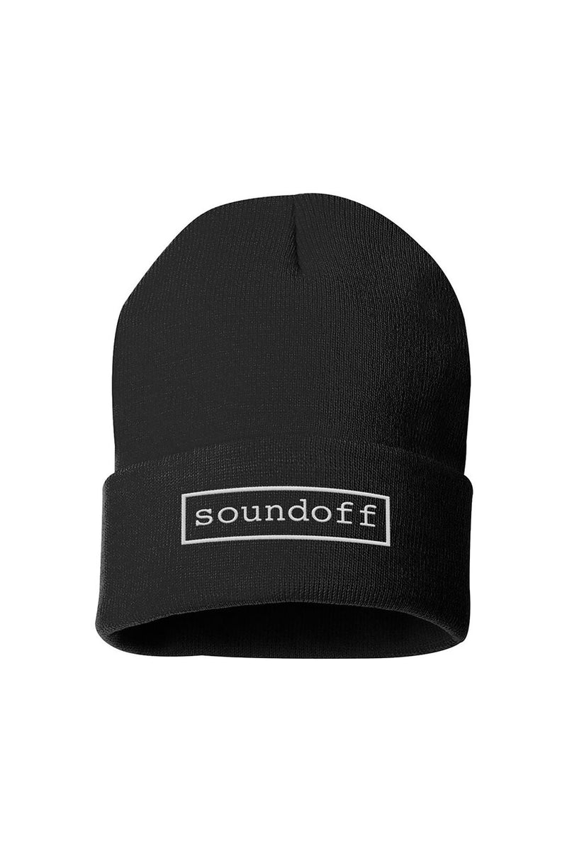 SOUNDOFF.NASTY.SOUNDBOX.BEANIE.FIGHT.FOR.THE.RIGHT.