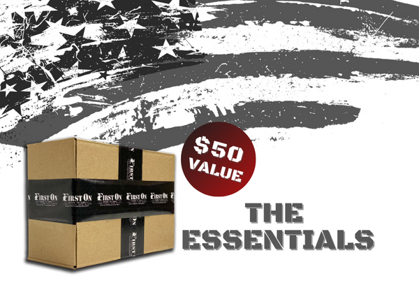 """The Essentials"" Bundle"
