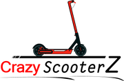 Crazy Scooterz