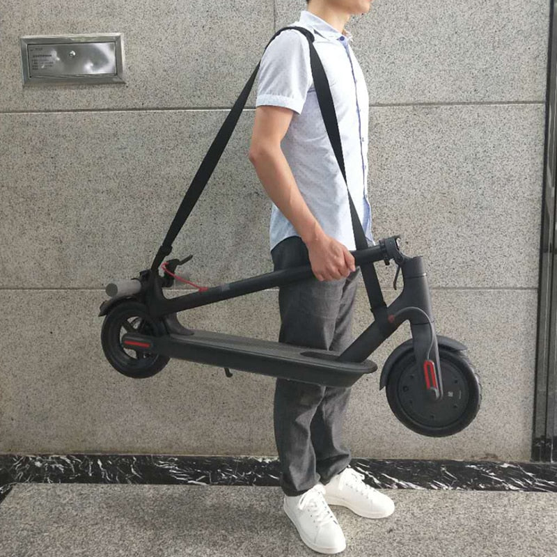 Oxford Xiaomi M365 Scooter Skateboard