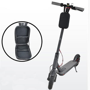 Xiaomi-M365 -Electric-Scooter-Charger-Head-Bag
