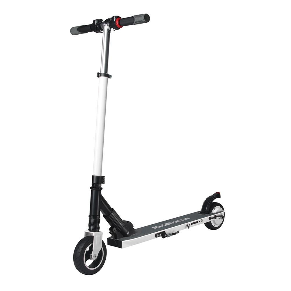 S1-2-Portable-Folding-Electric-Scooter