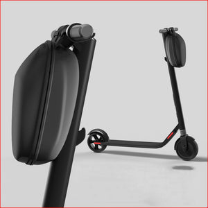 Xiaomi M365 Electric Scooter Charger Head Bag