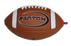 "Fantom ""Anchored"" Composite 360 Football (Official)"