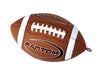 "Fantom ""Anchored"" Composite 360 Football"