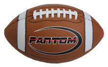 Load image into Gallery viewer, Fantom Composite 360 Football (No Anchor)