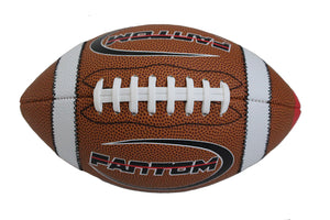 Fantom Composite 360 Football (No Anchor)