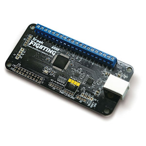 Brook Universal Fighting Board