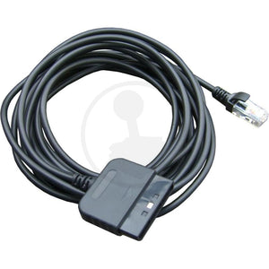 Playstation Cable for Multi Console PCB