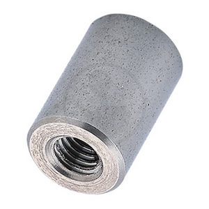 Studding Connector - Stainless Steel
