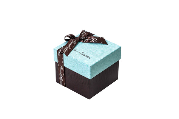 Signature Truffles Gift Box