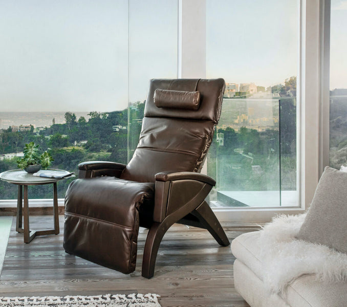 Choosing Zero Gravity Chairs for Big and Tall Recliners