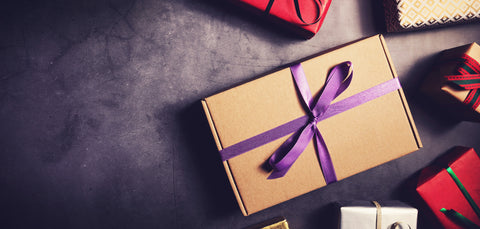 gifts for homebodies in 2020