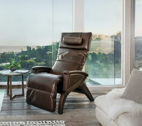 zero gravity chair as a good recliner for your back