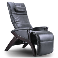 Load image into Gallery viewer, Svago Newton Zero Gravity Recliner