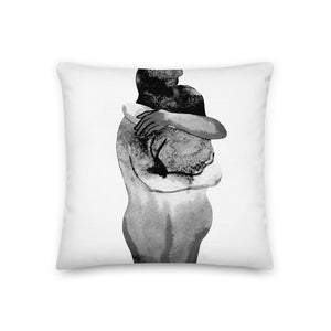 UNION PILLOW