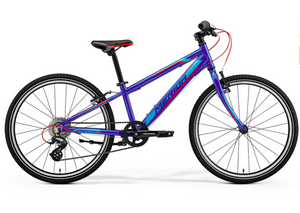 "24"" Children's Bike"
