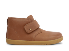 Load image into Gallery viewer, Bobux Desert Boot Caramel