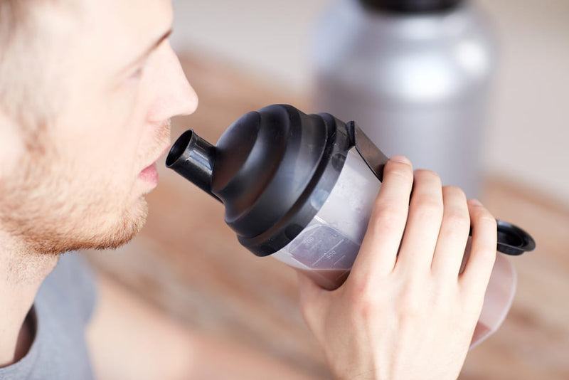 What Does Creatine do? Uses, Benefits, and Side Effects