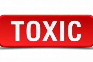 Learn Which Toxins May Be Causing Your Tiredness