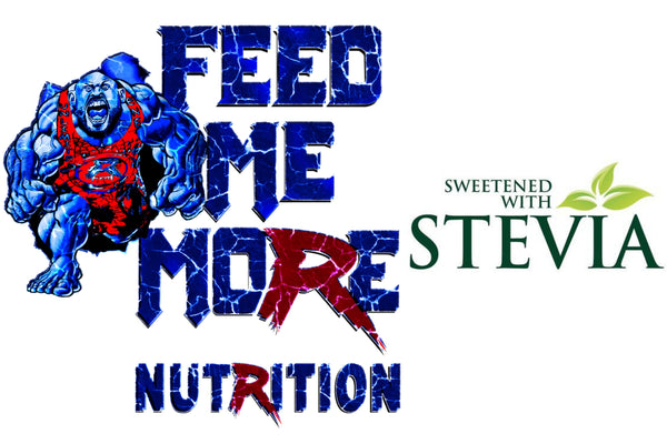 Feedmemore Coupons & Promo codes