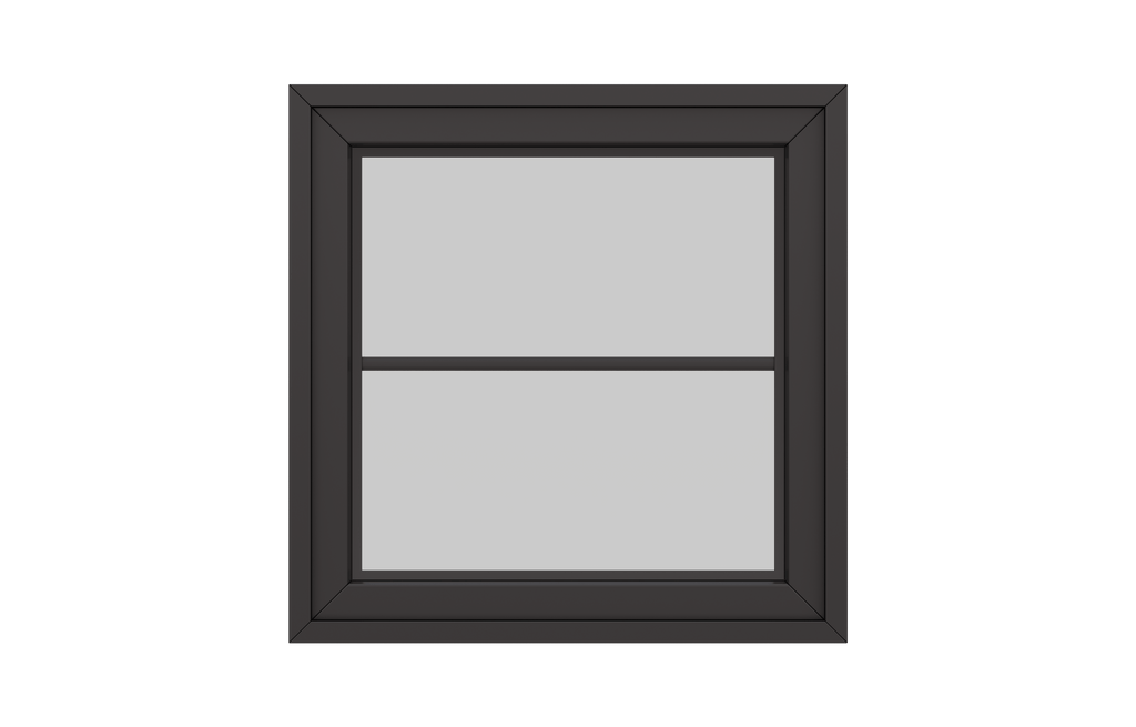 window, high-end window, open window, fixed window, many sizes, cultured, refined, unique, eclectic