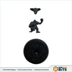 Fire Mountain Gut Busters Gnoblar 1 Single Figure Bits