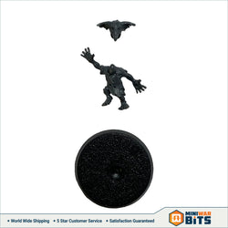 Fire Mountain Gut Busters Gnoblar 3 Single Figure Bits