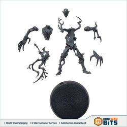 Spite Revenant Single Figure Bits