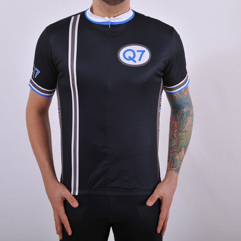 Men's Chainring Jersey