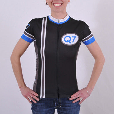 Women's Chainring Jersey
