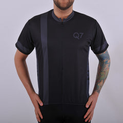 Men's Gunpowder Jersey