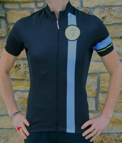 Women's Suck it Jersey