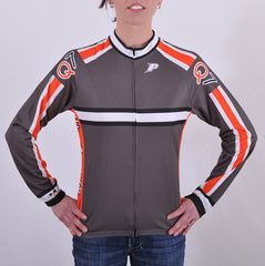 Women's Pavement Jersey