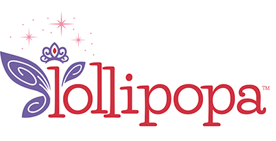 Lollipopa