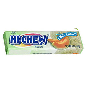 Hi-Chew Sticks