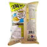 Korean Orion Turtle Chip   (꼬북칩)