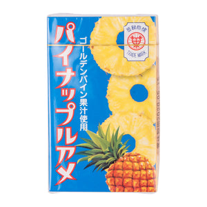 Seika Pineapple Ame